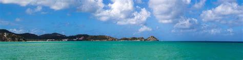 Barbuda - Wikitravel