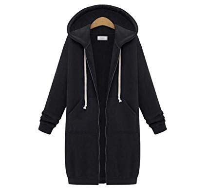 zip up hoodie womens hardon clothes