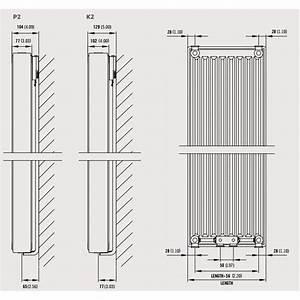Stelrad Compact Panel Radiator