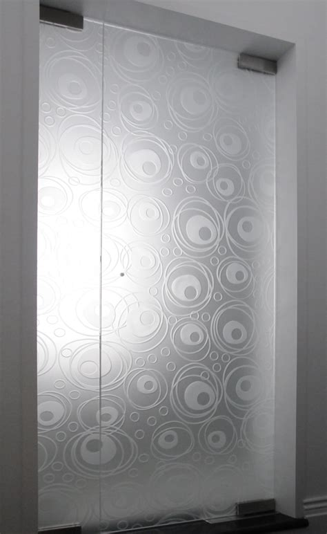 door modern designs simple home decoration office glass door stock photos images pictures shutterstock and window into conference room