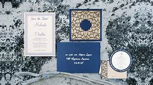 online wedding cards unique wedding invitations With wedding invitation cards abu dhabi