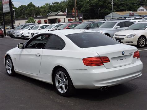 2011 Bmw 328i Sport Package by Used 2011 Bmw 328i Xdrive At Auto House Usa Saugus