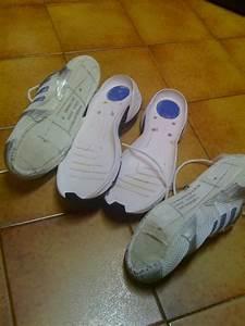 Chaussure Machine A Laver : chaussures en daim en machine ~ Maxctalentgroup.com Avis de Voitures