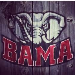 Alabama Football Roll Tide