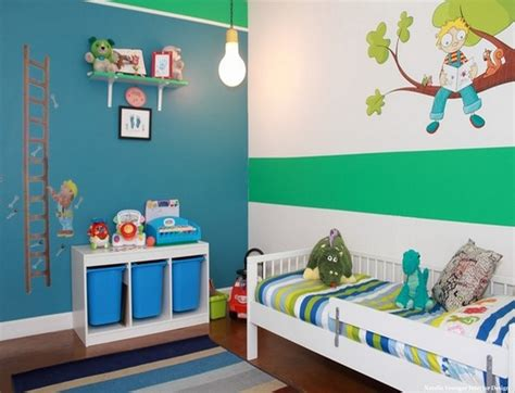 Toddler Bedroom Ideas For Small Rooms by Small Bedroom Ideas For Toddler Boy With Mini Pendant L