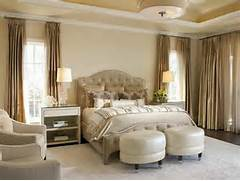 Bedroom Paint Ideas Bedroom Selecting Suitable Small Bedroom Paint Ideas Bedroom Paint