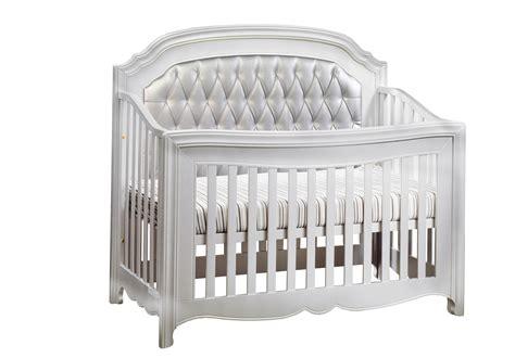 Greenguard Gold Crib Baby Crib Design Inspiration
