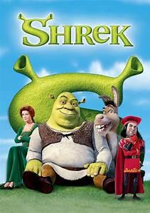 Shrek | Movie fanart | fanart.tv