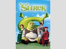 Outdoor Movie in Southern Village Shrek Chapelborocom