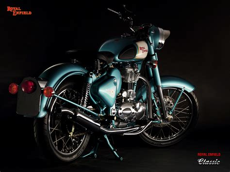 3d Royal Enfield Wallpapers by Royal Enfield Wallpapers For Mobile Gallery