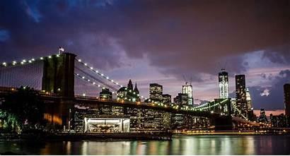 Manhattan Desktop Backgrounds Wallpapers