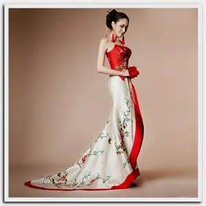 japanese wedding dress japanese inspired wedding dresses naf dresses