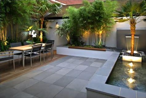 Landscape Design Ideas Top Modern Landscaping Ideas