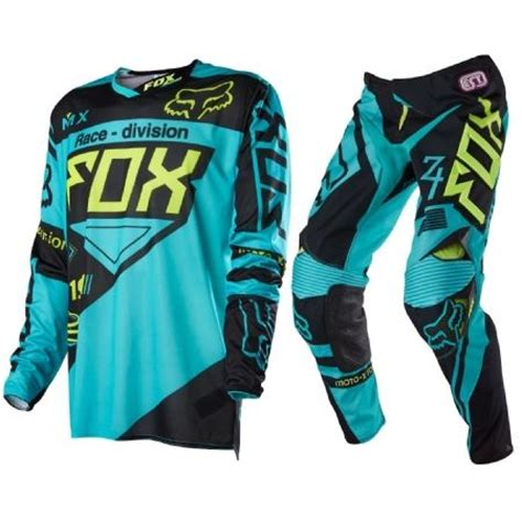 fox motocross gear 17 best ideas about fox motocross on pinterest dirt bike