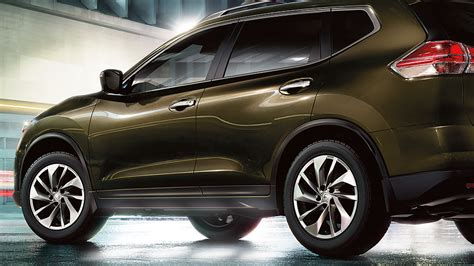 green nissan rogue 2016 nissan rogue green reviews prices ratings with various