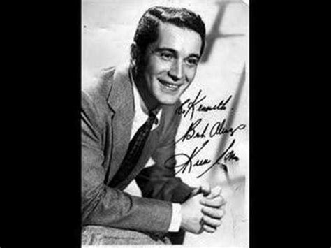 perry como i want to give lyrics papa loves mambo lyrics wmv funnycat tv