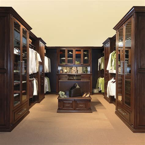 The Closet by Malka In The Closet Custom Gorgeous Closets