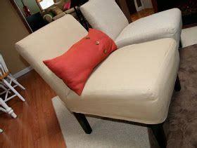 sohl design slipper chair slip covers someday house
