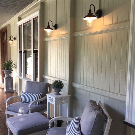 front verandah designs 1000 ideas about front verandah on