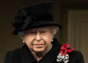 Insider Claims Royal Drama Has Been 'Physically and Emotionally' Exhausting for Queen Elizabeth
