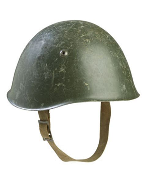 Militaria Italy Zibmilitariade