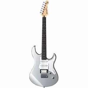 Yamaha Pacifica 112v : yamaha pacifica 112v sl electric guitar ~ Jslefanu.com Haus und Dekorationen
