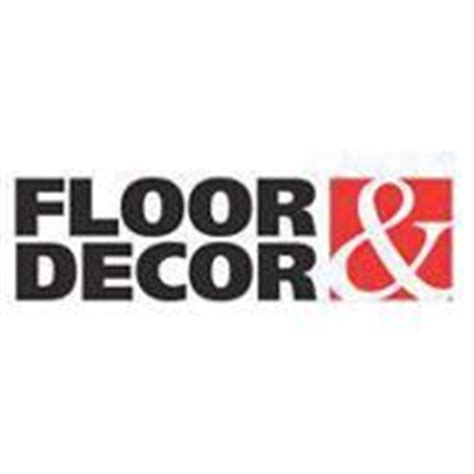 floor and decor outlets com floor and decor outlets squarelogo png