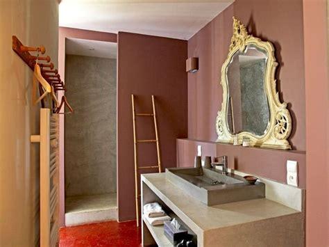 cachee chambre les 25 meilleures idées de la catégorie salle de bain