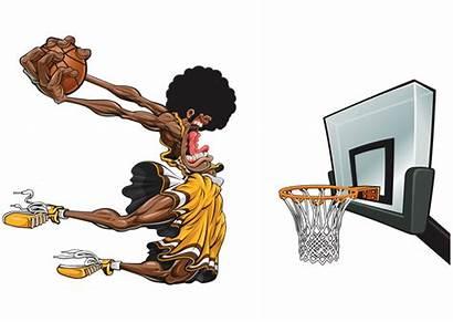Basketball Designs Shirt Graphic Nike Newdesignfile Via