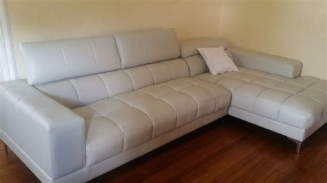 rooms to go sofa reviews rooms to go sofa bed leather best sofa decoration