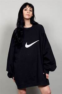 8 Absolute Oversized Sweatshirts And Leggings - Serpden