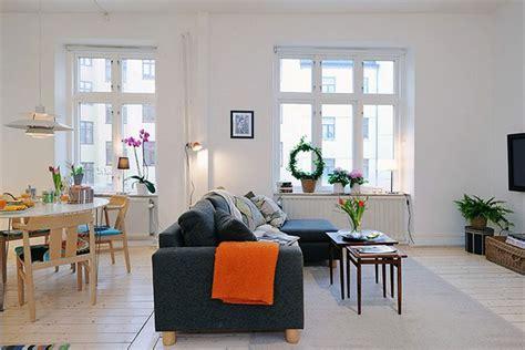 apartment living room ideas apartment inspirations bright living room decorating