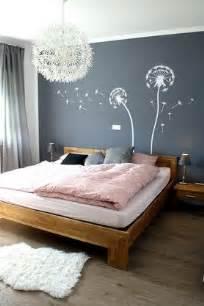schne schlafzimmer tapeten mehr 12 ideen zur wandgestaltung im schlafzimmer tapeten wohnideen angenehm on moderne