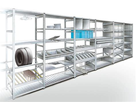 Adjustable Shelving   Pandae Storage