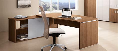 mobilier de bureau professionnel bureau express livre votre mobilier en 10 jours