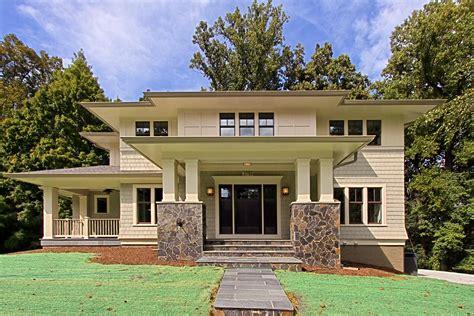 prairie style homes classic prairie style home prairie style pinterest