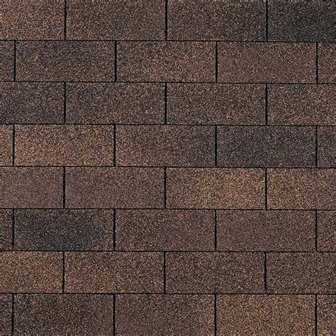 how many square in a square of shingles 100 gaf royal sovereign weathered gray stainguard 25 year 3 home depot roof shingles cool on