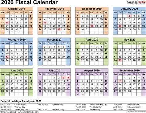 government julian date  template calendar design