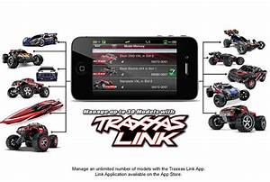 33 Traxxas Tqi Receiver Wiring Diagram