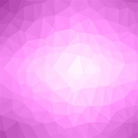 Hintergrund Hell Lila by Purple Abstract Background Vector Free
