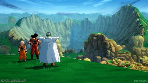 dragon ball fighterz hands down game xbox games