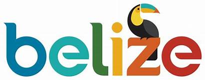 Belize Tourism Country Logos Brands Belice Btb