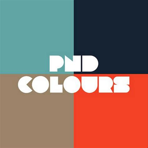 front door colors for pndcolours mixtape by partynextdoor hosted by ovo