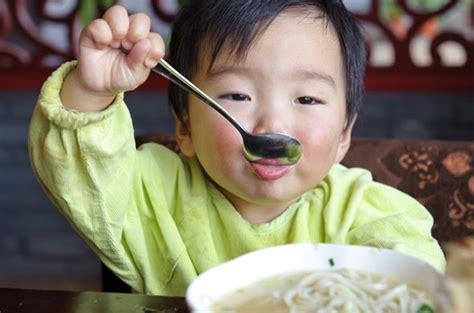 La Cuisine De Bébé Comment Mangent Les Bébés Au Japon Cuisine De Bébé