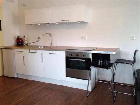 Küchenschrank Ikea Faktum Rheumricom