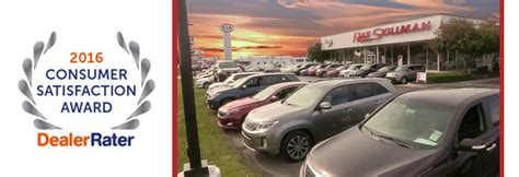 mitsubishi dealer indianapolis kia mitsubishi dealer in indianapolis in skillman