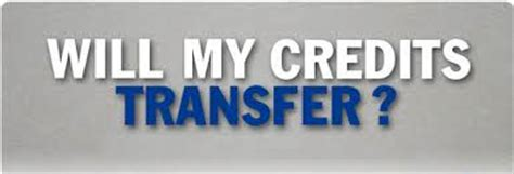 Transferring Classes To Michigan Tech  School Of Business. How To Say Thank You In Italian. Dentist In Pembroke Pines Fl. Credit Line Interest Rates Mi Forma Mattress. Personality Disorder Treatment Centers. Which Bank Has The Highest Interest Rate For Savings Account. Blacklisted Car Dealers Dispensary In Seattle. Citi Small Business Credit Cards. Diagnostic Medical Sonography Schools Online