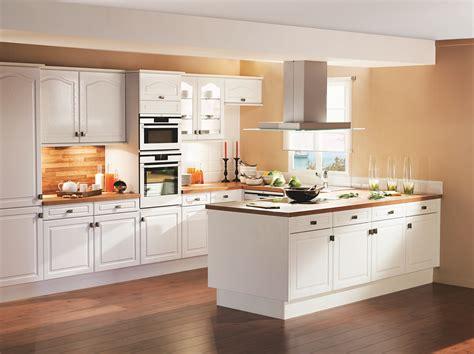model de cuisine 駲uip馥 cuisine 233 quip 233 e lotus cuisine plus