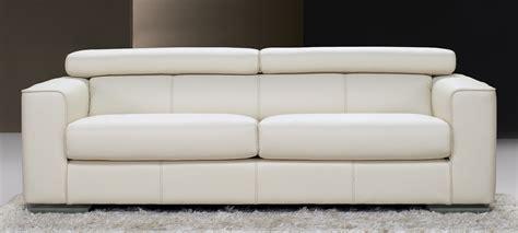 modern luxury leather sofa home furnishings high
