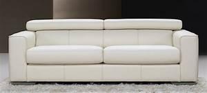 Modern Luxury Sofas Modern Luxury Sofa Rooms - TheSofa